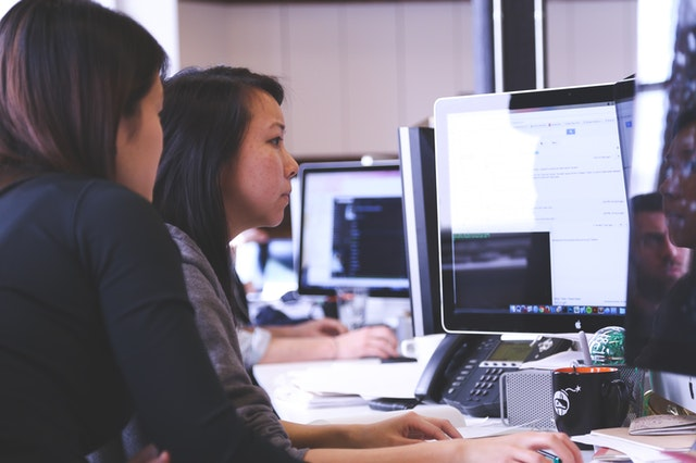 Data Driven Lead Generation Services